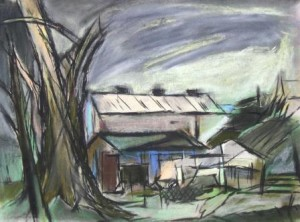 ingo-kraft-puchow-landschaft-vi-galerie