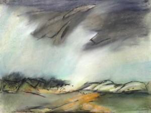 ingo-kraft-puchow-landschaft-1-galerie
