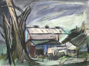ingo-kraft-puchow-landschaft-VI