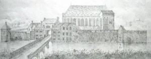 Maximilien-lambert-gelissen-king-johns-palace-eltham-galerie