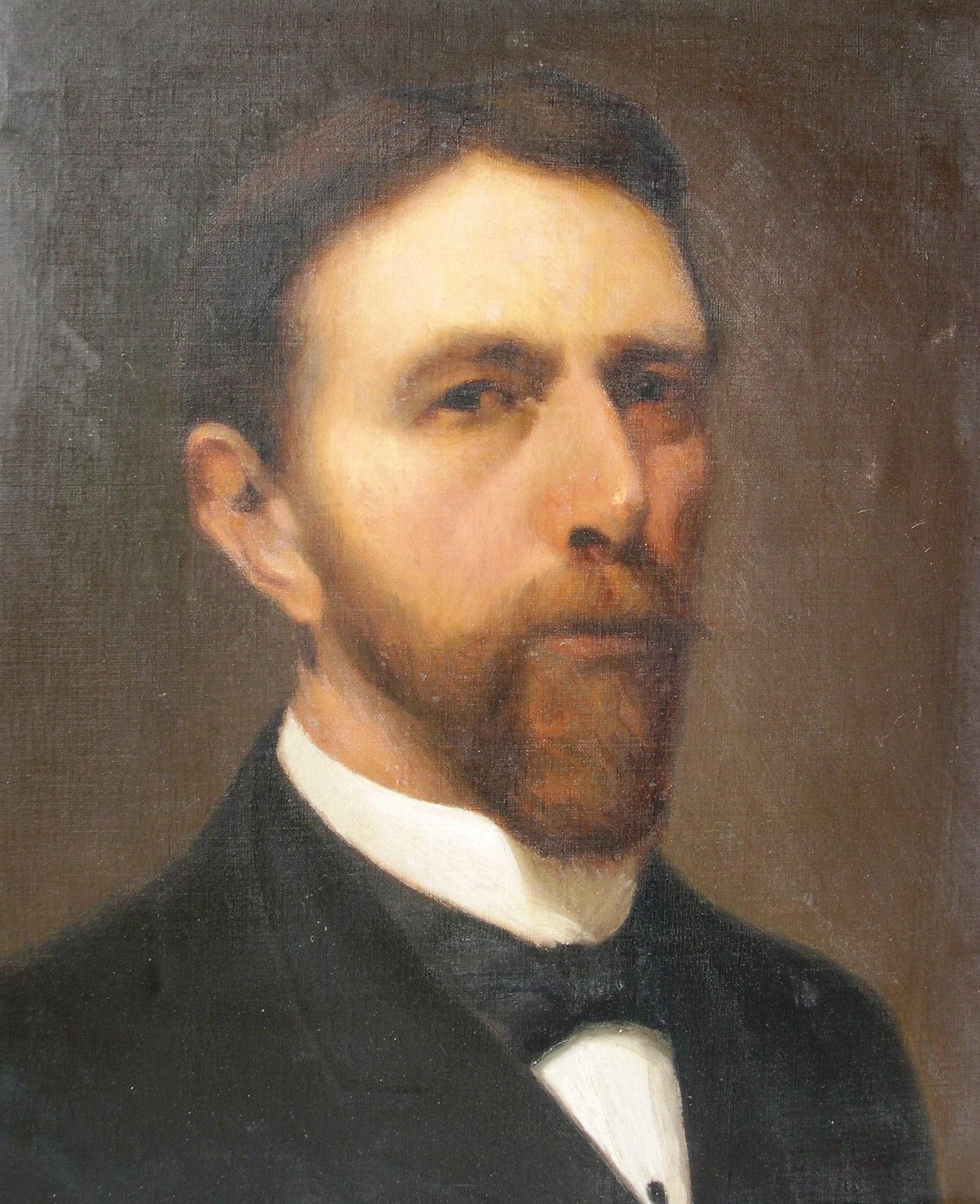 Leonhard Blum