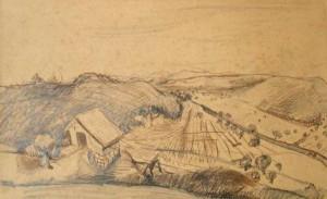 Eduard Spörri (Galerie)