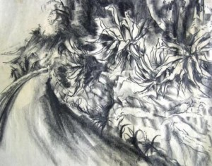 Paul Kuhfuss (Galerie)