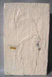 Peter O. Hammann (Galerie)