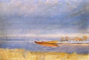 Ernst Theodor Zuppinger (Galerie)