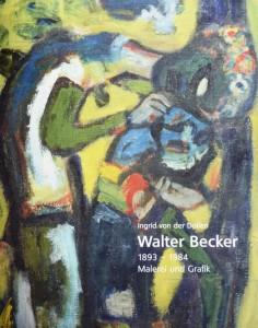 Becker_Walter_Buch_Webseite