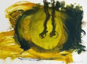 Michael Heckert (Galerie)