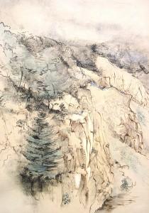 hellmut-steinebach-felswand-1