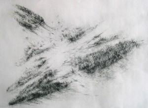 horst-thuerheimer-1327-1