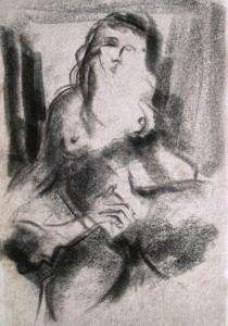 walter-bernstein-1610