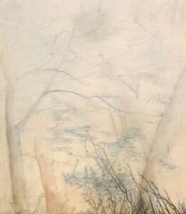 horst-thuerheimer-waldinneres-galerie