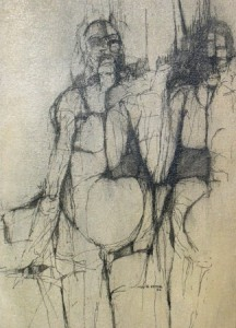 george-ketterl-galerie