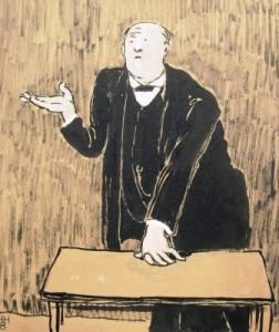 hans-heinrich-bummerstedt-politiker-galerie