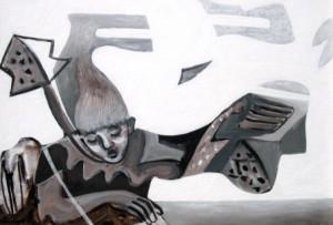 juergen-rosteck-traumgestalt-galerie