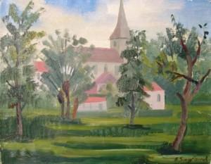 arne-siegfried-kirchhof-galerie
