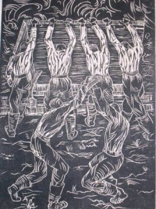 hellmut-steinebach-arbeiter-galerie