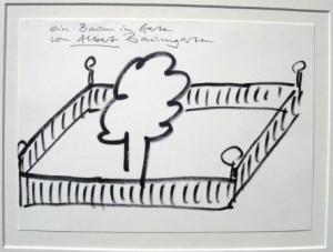 unbekannt-grusskarte-an-galerist-albert-baumgarten-galerie