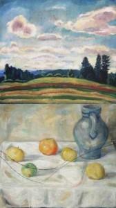 hermann-hoerner-galerie
