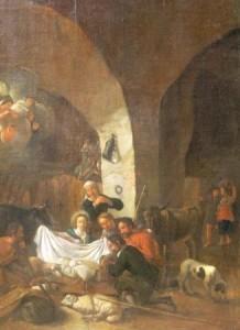 unbekannt-ossenberg-galerie