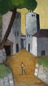 arne-siegfried-deya-galerie