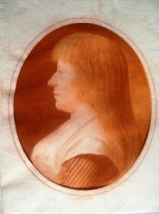 leonhard-heinrich-hessel-nuernbergerin-galerie