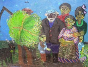 leonid-kabarukhin-galerie