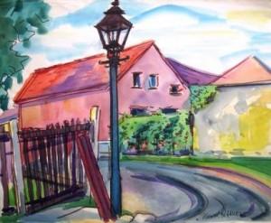 heinrich-rettner-strassenecke-galerie