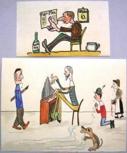 unbekannt-zwei-humoristische-kompositionen-galerie