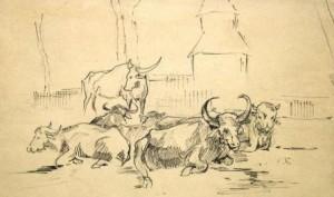 hellmut-steinebach-bueffel-galerie
