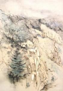 hellmut-steinebach-felswand-galerie