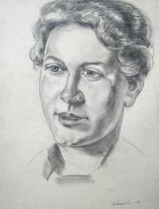 hans-haeusle-portrait-lb-galerie