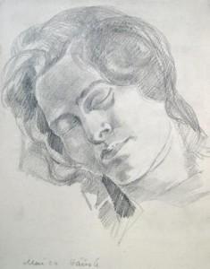 hans-haeusle-schlafende-galerie
