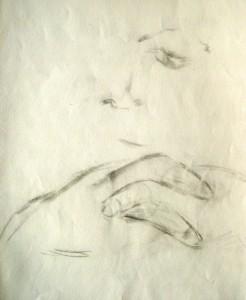 lis-bertram-ehmsen-drei-zeichnungen-2
