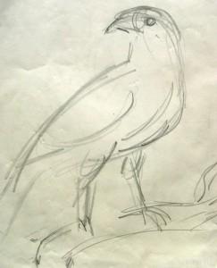 lis-bertram-ehmsen-drei-zeichnungen-3