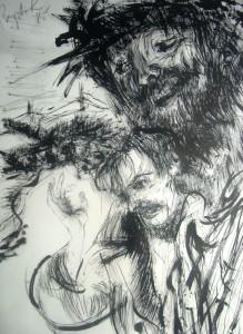 hermann-rongstock-daemon