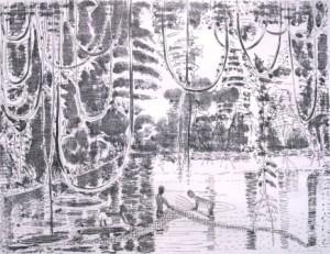 fritz-kronenberg-urwaldfluss-galerie