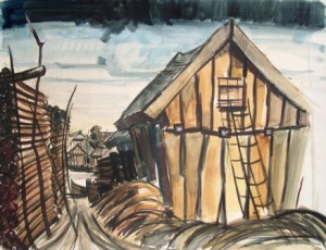 erich-joachim-heymann-galerie