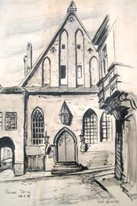 richard-sprick-reval-boerse-galerie