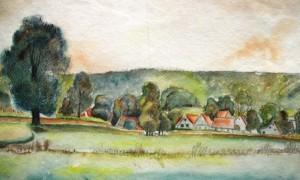 hugo-wallenius-borgholzhausen-galerie