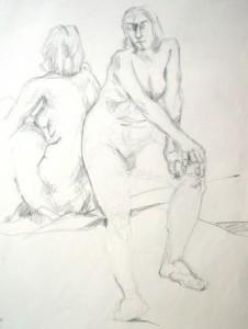 lubomyr-mudretzkyj-zwei-weibliche-akte-galerie