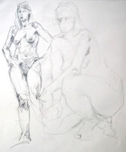 lubomyr-mudretzkyj-1044-galerie