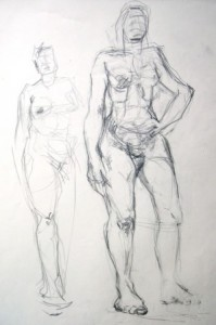 lubomyr-mudretzkyj-1048-galerie