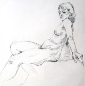 lubomyr-mudretzkyj-1043-galerie