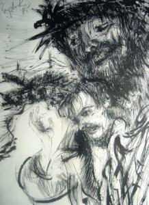 hermann-rongstock-daemon-galerie