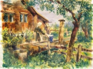arnold-schaer-galerie