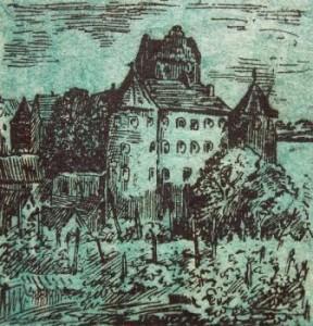 emil-stratmann-meersburg-galerie