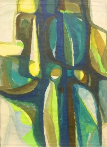 gerhard-grimm-abstraktion-galerie
