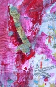 august-lange-brock-weihnachtsmotiv-galerie