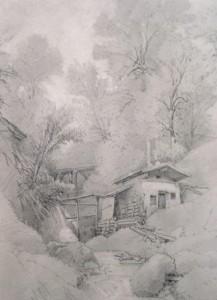 rudolf-schick-zugeschrieben-galerie