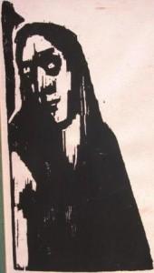 margarethe-krieger-frau-galerie